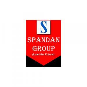 Spandan Group