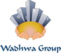 Wadhwa Buildcon