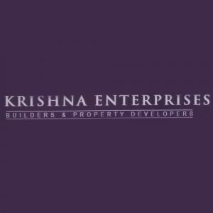 Krishna Enterprises logo