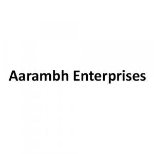 Aarambh Enterprises logo
