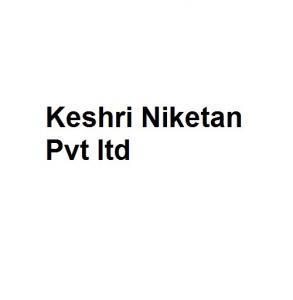 Keshri Niketan Pvt ltd