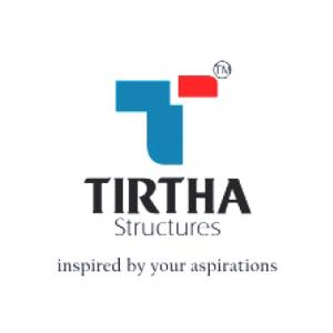 Tirtha Structures India Pvt Ltd logo