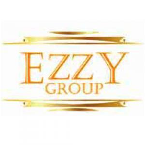 Ezzy Group logo