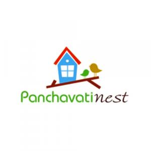 Panchavati Developers logo