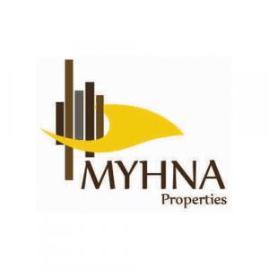 Myhna Properties logo