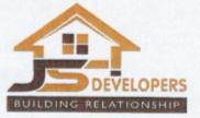 J S Developers Pune