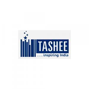 Tashee Land Developers logo