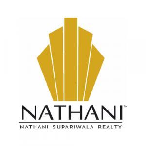 Nathani Supariwala Realty logo