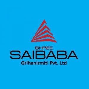Shree Saibaba Grihanirmiti Pvt Ltd