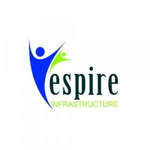 Espire Infrastructure Corporation logo