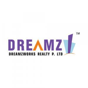 Dreamz Reality Solutions logo