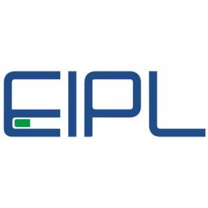 EIPL Group logo
