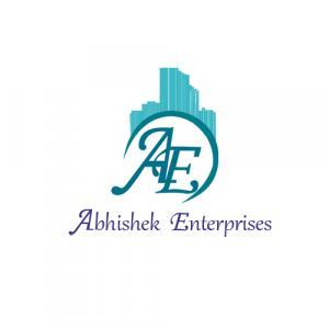 Abhishek Enterprises logo