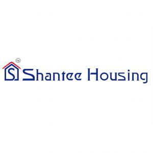 Shantee Housing logo