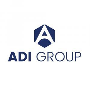 Adi Group logo