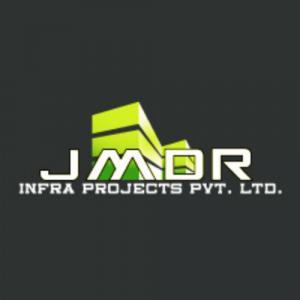 JMDR Infra