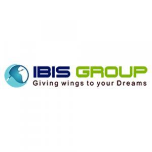 IBIS Group logo