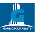 Gaur Group Realty logo