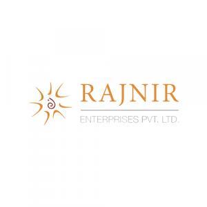 Rajnir Enterprises logo
