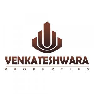 Venkateshwara logo