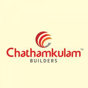Chathamkulam Builders Pvt. Ltd.