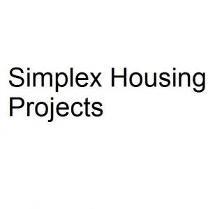 Simplex Housing Projects