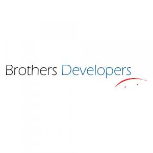 Brothers Developers logo