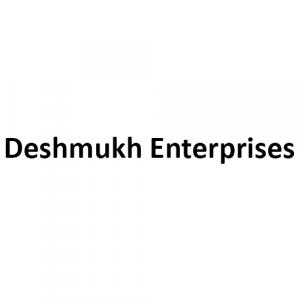 Deshmukh Paramount Park In Bhadra Nagar, Desale Pada. Western Decals. Banner Printing Company. Stand Here Signs Of Stroke. Scientific Murals. High Blood Signs. Communist Era Murals. Hair Bow Decals. Poster Printing Price