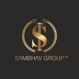 Sambhav Group logo