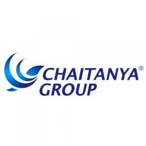 Shri Krishna Chaitanya Enterprises logo
