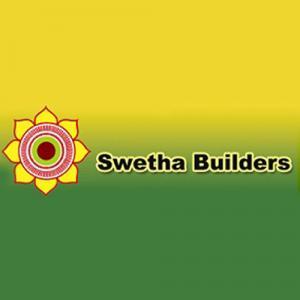 Swetha Builders