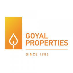 Goyal Properties