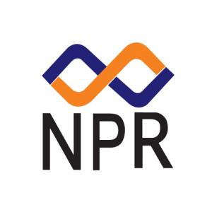 NPR Developers Ltd logo