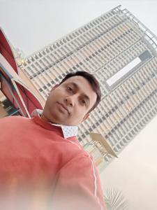 Dutta Realty