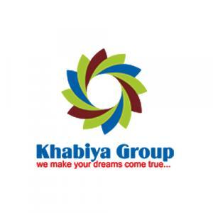 Khabiya Group logo