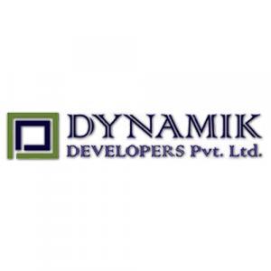 Dynamik Developers Private Limited logo