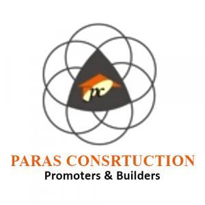 Paras Construction