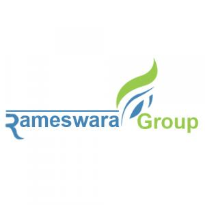 Rameswara Group logo