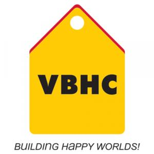 VBHC Value Homes logo