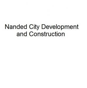Nanded City Development and Construction