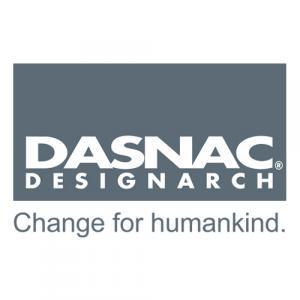 Dasnac logo