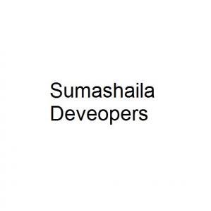 Sumashaila Deveopers logo