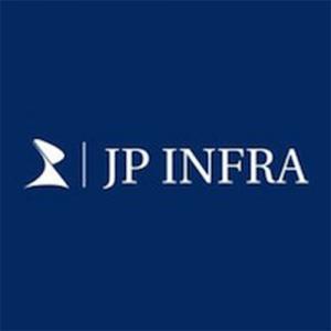 JP Infra (Mumbai) Pvt. Ltd. logo