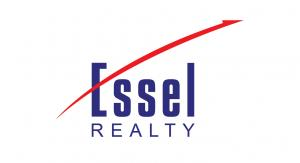Essel Realty Pvt. Ltd