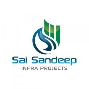 Sai Sandeep Infra Projects logo