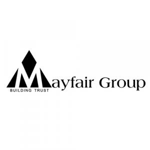 Mayfair Group logo