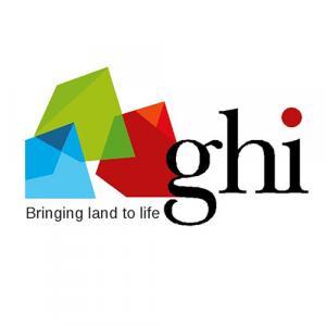 Gambhir Housing India logo