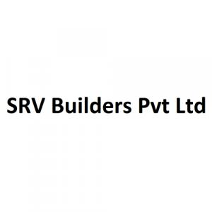 SRV Builders Pvt Ltd