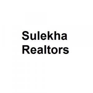Sulekha Realtors