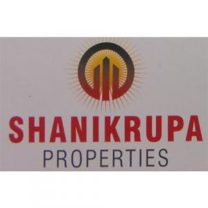 Shanikrupa Properties logo